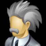 Profile picture of Migrator Forum Admin